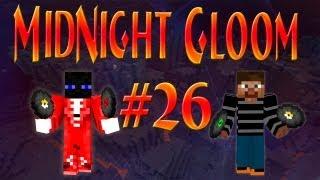 Midnight Gloom #26 �����!