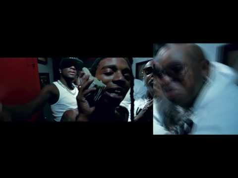 Jacquees, Ralo, Derez & Birdman – Pull Up [Lil Naikon Version]