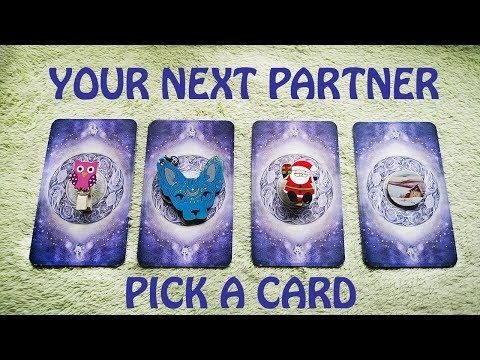 your-next-partner.-who-is-coming-to-you-next?-pick-a-card