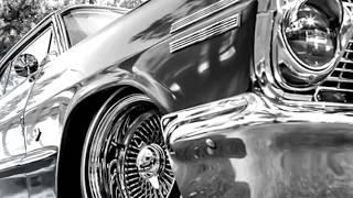 Swoop - Snoop Dogg 90's Westcoast Type Hip Hop Rap Instrumental Beat