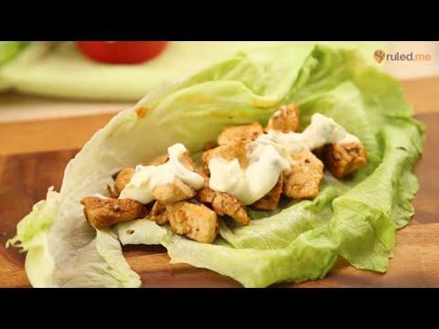 keto-chili-lime-chicken-lettuce-wraps-recipe