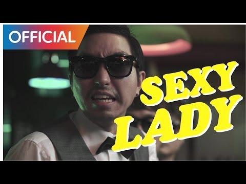 스내치 스내치 (Snatch) - Tonight MV