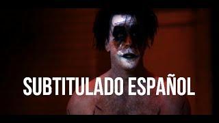 Rammstein//Mein Herz Brennt//Subtitulado español