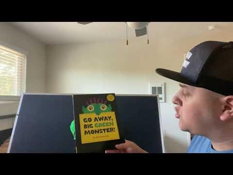 go-away-big-green-monster-by-ed-emberley