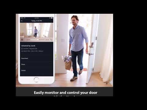 Kwikset Smartcode 914 Review Keypad Smart Lock