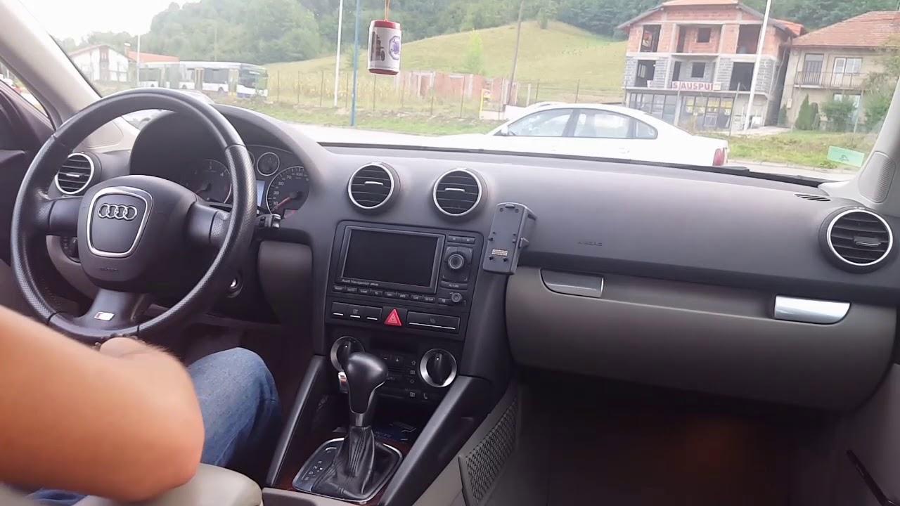 Kekurangan Audi Dsg Tangguh