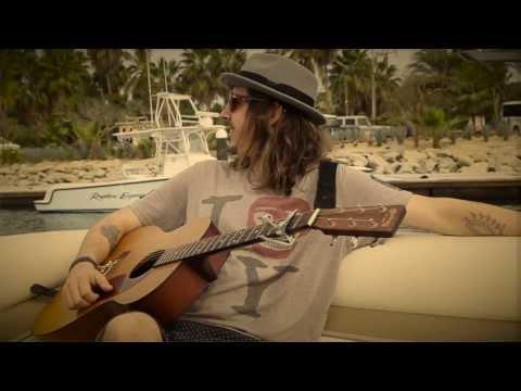 Cisco Adler - Coastin ( Video + Free DL )