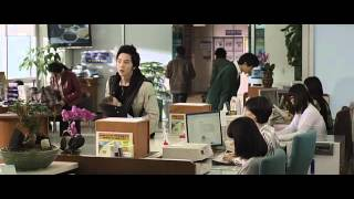 Beba i ja - korejski film(, 2013-04-15T16:09:10.000Z)