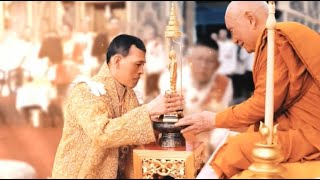 สารคดีเฉลิมพระเกียรติ พระบาทสมเด็จพระเจ้าอยู่หัว ตอนที่ ๒ ส่งเสริมการศึกษา ศาสนา สาธารณสุข