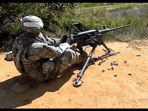 50mm machine gun