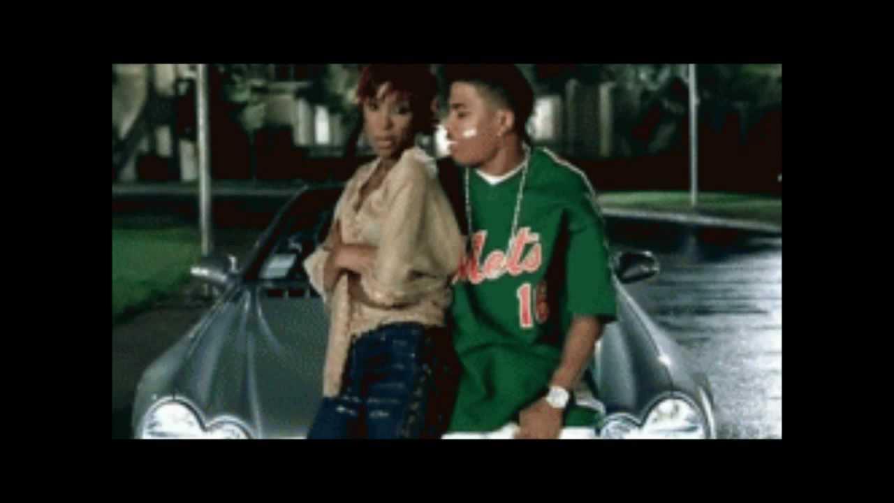 Download Nelly Ft. Kelly Rowland - Dilemma subtitulada