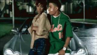 Nelly Ft. Kelly Rowland - Dilemma subtitulada