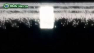 [ Dibalik Islam ] Hati Ibarat Air Dalam Wadah