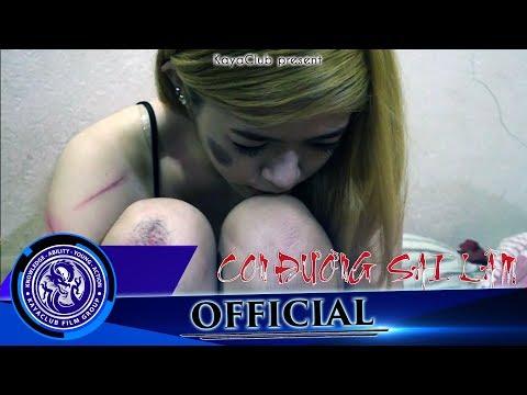 REUP | Phim ngắn: CON ĐƯỜNG SAI LẦM | KAYA club