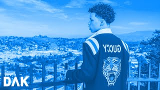 [FREE] Lil Mosey Type Beat - Switched Up (Prod. DAK)