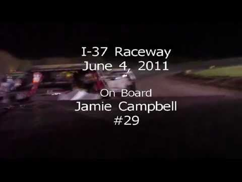 Modified Feature 6-4-11