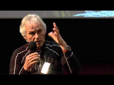 Lucien SEGUY : L'ingénierie écologique pour des systèmes de production durables - 3