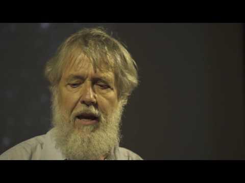 The Singing Universe | David Blair | TEDxUWA