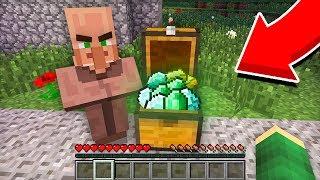 НИКОГДА НЕ ОТКРЫВАЙ ЭТУ ПОСЫЛКУ ОТ ЖИТЕЛЯ В МАЙНКРАФТ 100 ТРОЛЛИНГ ЛОВУШКА Minecraft СЕКРЕТ В МАЙН