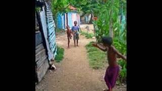 Images of the Dominican Republic-La Republica Dominicana