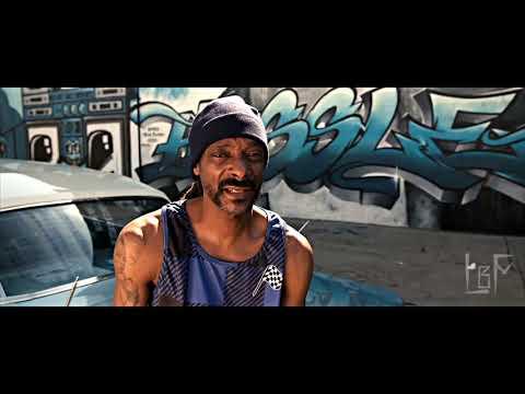 Snoop Dogg, Dr. Dre, 50 Cent - Get It ft. Method Man