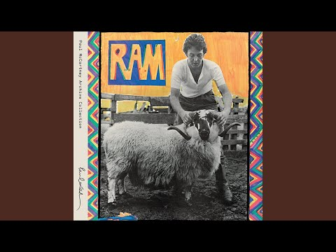 Ram On (Remastered 2012)