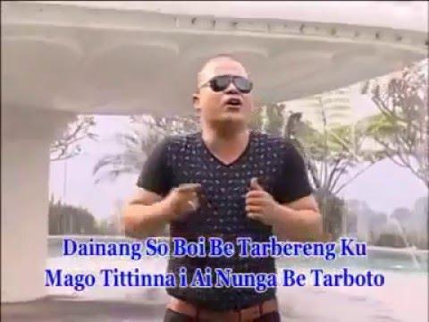 Lagu batak D'Silbers Trio-Tintin Ni Dainang