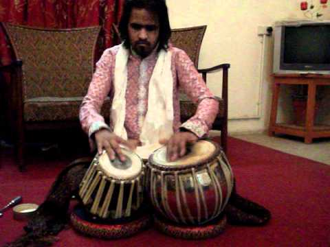 qamar tari live dadra Travel Video