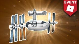 COMO CONSEGUIR ESTE INCREIBLE SOMBRERO ESPECIAL GRATIS ROPA GRATIS ROBLOX UNIVERSE EVENT