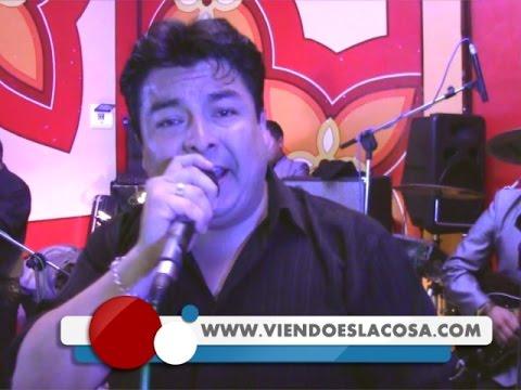 VIDEO: REYES DEL SWING - Plenas Uruguayas Enganchadas - En Vivo - WWW.VIENDOESLACOSA.COM - Cumbia 2016