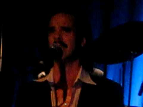 Nick Cave- Love Letter. intire song. Beautiful. Seattle.