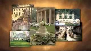 Atlanta History Center event venue video.wmv