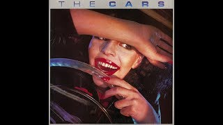 Episode 58 The Cars Debut Album 40th Anniversary