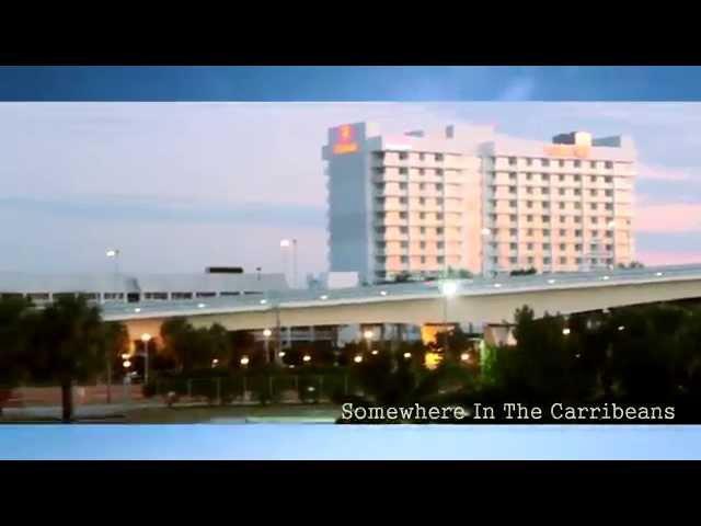 No Trust - Lil Wun Alejandro x Eddie Cain (Prod by Cash Jordan) [Official Video]
