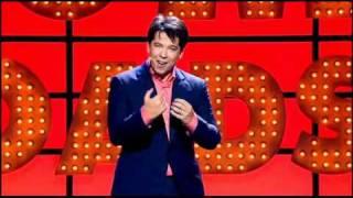 Michael Mcintyre's Comedy Roadshow - LEEDS.mp4