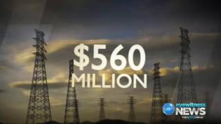 Queenslanders now own the largest electricity company in Australia, Energy Qld
