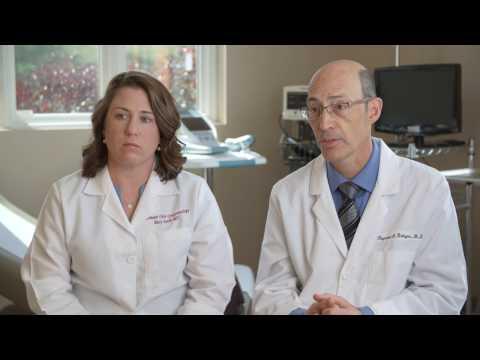 Bowel Problems: An Overview
