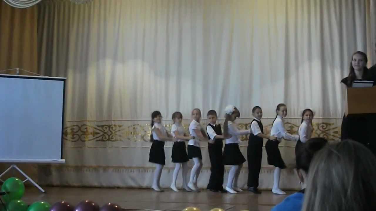 Танец летка енька mp3 скачать бесплатно