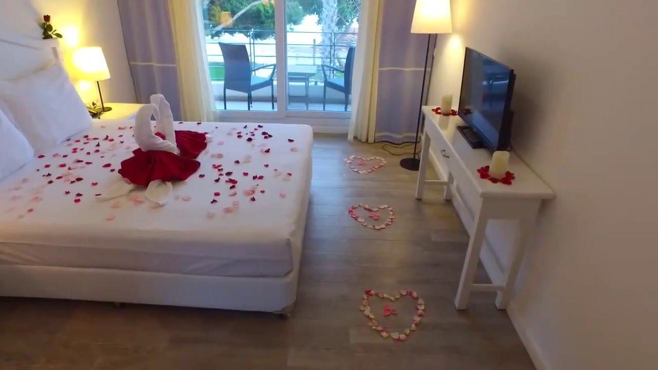 Otel Odalarındaki Gibi Havlu Katlama Şekilleri Video Anlatımlı 41