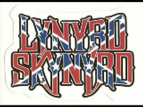 Lynyrd Skynyrd Mississippi Kid