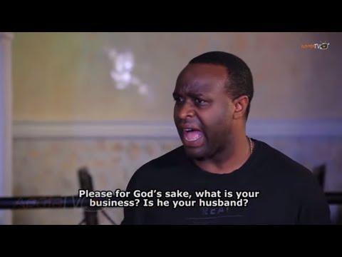Download Game Of Death 2 Yoruba Movie