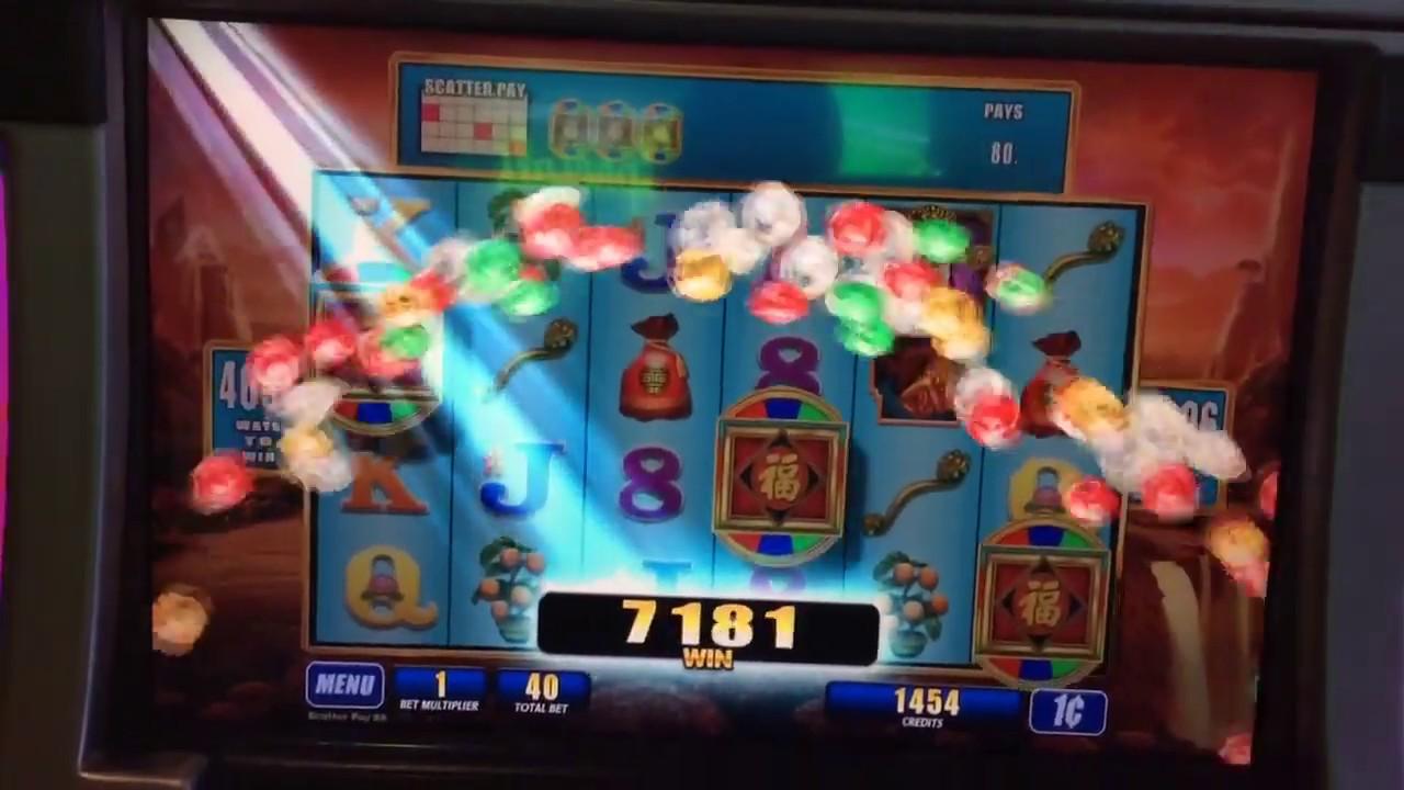 Jugar online casino argentina, Poker software