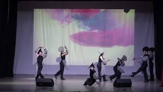 Новостной выпуск от 06.05.2021: Международный день танцев