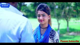 Dekhle Bachi Noile Mori Tor Chaad Bodon By Kazi Shuvo Mp3 Song Download