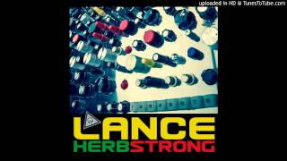 Legalize It (Lance Herbstrong Remix)