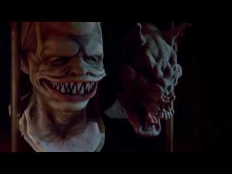 les-maniaques-de-la-nuit-(-film-horreur-)