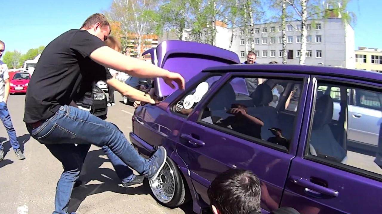 Интернет-магазин sa. Ru предлагает приобрести автомобильные шины и колесные диски с гарантией качества. В торгово-сервисных центрах sa. Ru ( г. Москва) оказываются услуги по мойке, хранению, монтажу, техническому обслуживанию. Осуществляется оперативная доставка заказов.