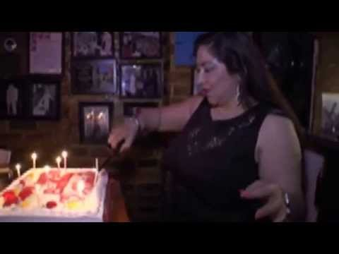 Birthday Celebration at South Of France video by Jose Rivera 3:28:14