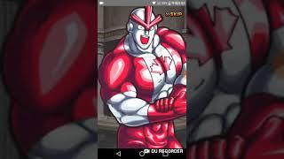 DURecorder このビデオの録画にはDU Recorderを使っています。画面の録画もライブストリーミングも簡単に行えます。ダウンロードリンク: Android:...