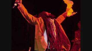 Road To Zion - Damian Marley